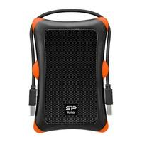 Ổ Cứng di động SILICON POWER 2TB Armor A30 Series USB 3.0