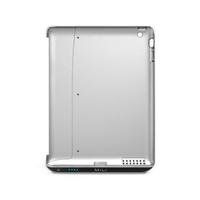 Pin dự phòng MiLi Power Ibox iPad 2 HI-K47 8000mAh