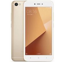 Xiaomi Redmi Note 5A 16GB/2GB