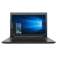 Laptop Lenovo IdeaPad 320-14IKB 80X4003CVN
