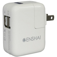 Củ sạc AC Genshai Smart GT01