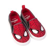 Giày Lười Bé Trai Biti's Spider Man DSB120511