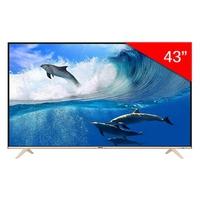 Tivi Asanzo 43AS500 43 Inch Full HD