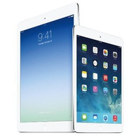 iPad Air 16GB/4G/WIFI 9.7inch