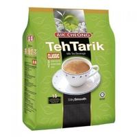 Trà sữa TehTarik Truyền Thống