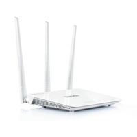Bộ phát sóng Wireless Router TENDA F303