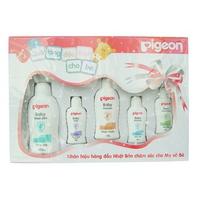 Hộp quà Pigeon