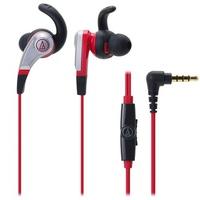 Tai nghe nhét tai Audio Technica ATH-CKX5IS