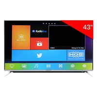 Tivi Skyworth 43G6A1T3 43INCH