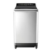 Máy giặt Panasonic NA-F100X5LRV 10kg