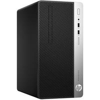 PC HP ProDesk 400 G5 4ST29PA