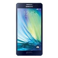 Samsung Galaxy A5 A500H