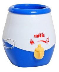 Máy hâm sữa Farlin TOP-202