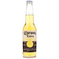 Bia Corona 355ml