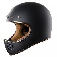 Mũ bảo hiểm fullface Royal M141