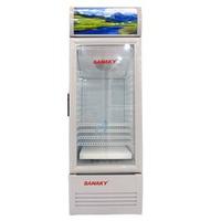 Tủ mát Sanaky VH-218K/218K3 200L