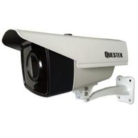 Camera QUESTEK QN-3803AHD/H