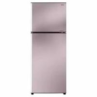 Tủ lạnh Aqua AQR-I287BN 281L