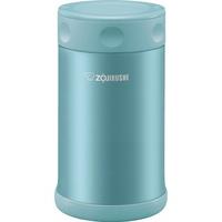 Hộp đựng thực phẩm giữ nhiệt Zojirushi SW-EAE50 500ml