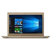 Laptop LENOVO Ideapad 120S-11IAP-81A40074VN