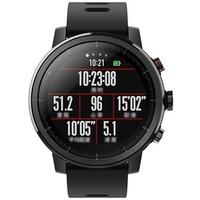 Đồng hồ thông minh Xiaomi Amazfit Stratos Watch 2