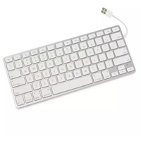 Bàn phím máy tính Mini K1000