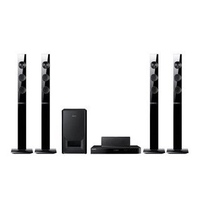 Dàn âm thanh Samsung HT-J5150K/XV 5.1CH