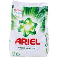 Bột Giặt Ariel Hương Nắng Mai