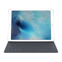 Bàn phím APPLE Smart Keyboard Cho Ipad Pro 12.9 Inch