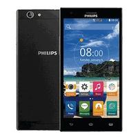 Philips S616 Saphire