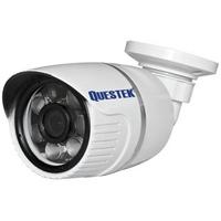 Camera quan sát có dây Questek QTX-2123AHD