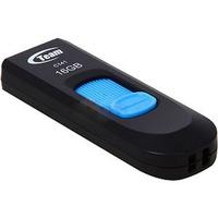 USB Team 16GB C141