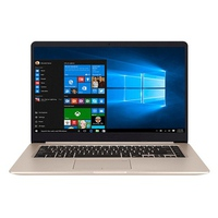 Laptop Asus Vivobook S510UA-BQ414T
