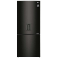 Tủ lạnh LG GR-D400BL