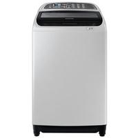 Máy Giặt SAMSUNG WA10J5750SG 10KG