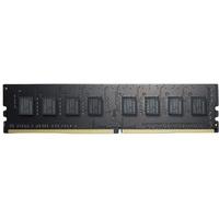 Ram G.Skill 8GB DDR4 Bus 2400 (F4-2400C17S-8GNX)