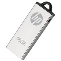 USB HP 16GB V220W
