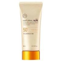 Kem Chống Nắng Đa Năng TheFaceShop Natural Sun Eco Power Long Lasting SPF50+ PA+++