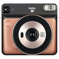 Máy Ảnh Fujifilm Instax Square SQ6