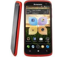 Điện thoại LENOVO S820