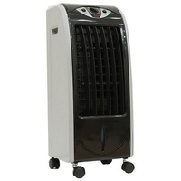 Quạt hơi làm lạnh không khí GoodLife QML01