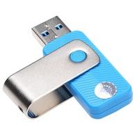 USB 3.0 Team 16GB C143