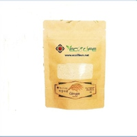 Bột cám gạo hữu cơ  Ecolife