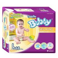 TÃ DÁN BOBBY L68 (9-13KG)