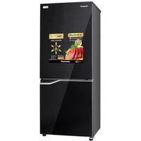 Tủ Lạnh PANASONIC NR-BV289QKV2 255L