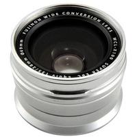 Ống kính Fujifilm WCL-X100