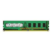 Ram Samsung 2GB DDR2 Bus 800