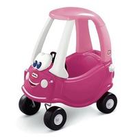 Xe ôtô chòi chân Little Tikes LT-612060