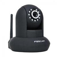 Camera quan sát Foscam FI9831P
