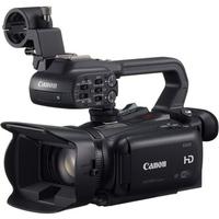 Máy quay Canon XA20